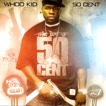 The-Best-Of-50-Cent.jpg