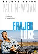 Poster k filmu        Frajer Luke