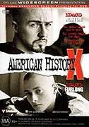 Poster k filmu        Kult hákového kříže