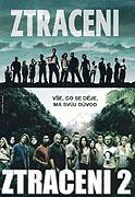 Poster k filmu        Ztraceni (TV seriál)
