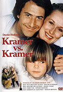 Poster k filmu        Kramerová versus Kramer