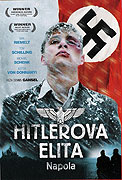 Poster k filmu        Napola: Hitlerova elita