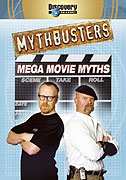 Bořiči mýtů