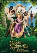 Poster k filmu        Na vlásku