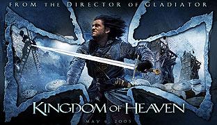 Království nebeské