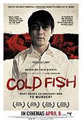 Studená ryba
