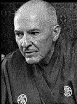 Robert A.Heinlein