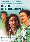 Co žere Gilberta Grapea
