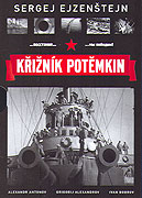 Krížnik Potemkin