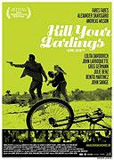 Kill Your Darlings (2006)