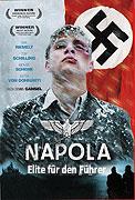 Napola - Elite für den Führer (2004)