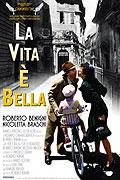 La Vita è bella (1997)