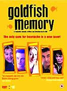 Goldfish Memory (2003)