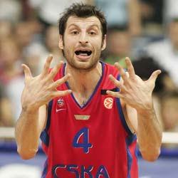 Theo Papaloukas