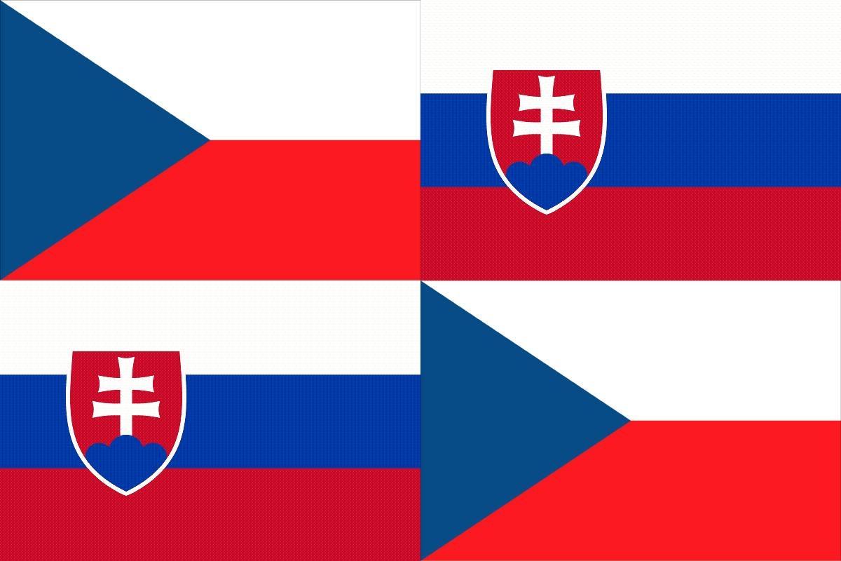 Československá kinematografie