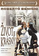 https://www.csfd.cz/film/642-zivot-je-krasny/