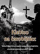 https://www.csfd.cz/film/9455-kladivo-na-carodejnice/