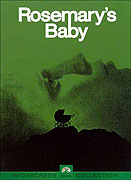 Poster k filmu        Rosemary's Baby