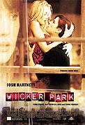 Poster k filmu        Wicker Park
