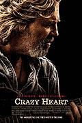 Poster k filmu       Crazy Heart
