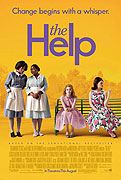 Poster k filmu        Help, The