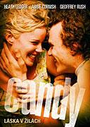 Poster k filmu        Candy