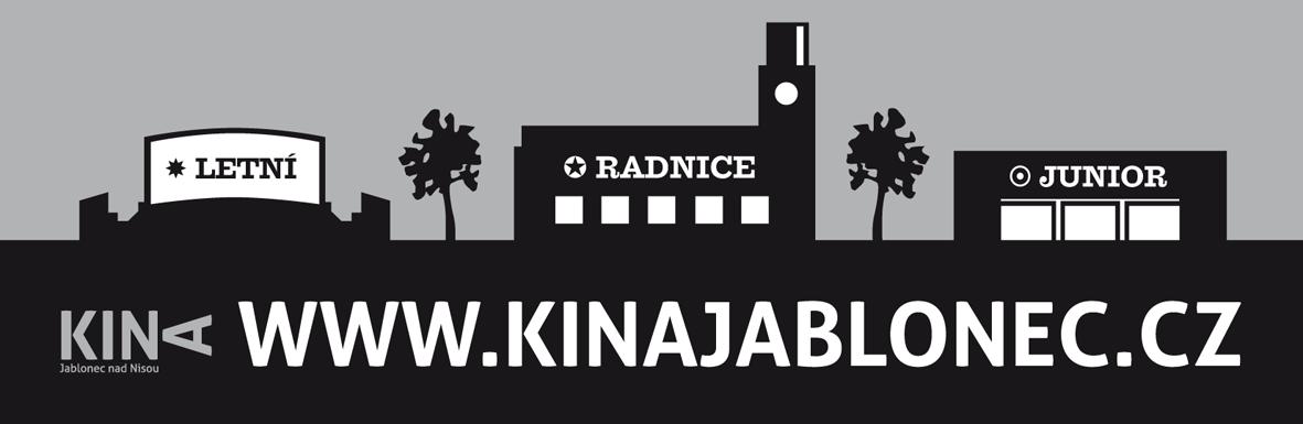 http://www.kinajablonec.cz/
