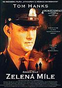 Poster k filmu Zelená míle