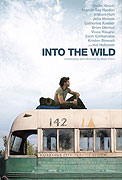 Poster k filmu Útěk do divočiny