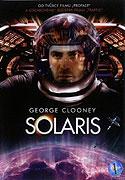 Poster k filmu Solaris