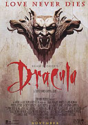 Poster k filmu Drákula