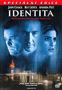 Poster k filmu Identita