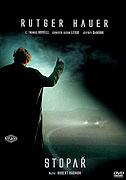 Poster k filmu Stopař