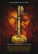 Poster k filmu Pokoj 1408