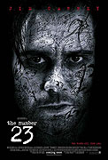 Poster k filmu 23