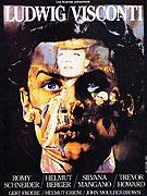 Poster k filmu Ludvík II.