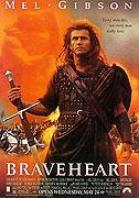 Poster k filmu         Statečné srdce