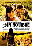 Poster k filmu Sin Nombre