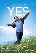 Poster k filmu Yes Man
