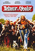 Poster k filmu Asterix a Obelix