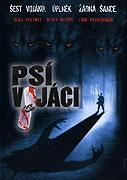 Poster k filmu Psí vojáci
