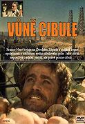 Poster k filmu         Vůně cibule
