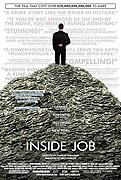 Inside Job, 2010