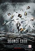 Source Code, 2011