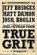 True Grit, 2010