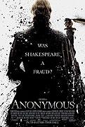 Anonymous, 2011