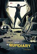 The Rum Diary, 2011