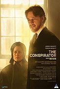 The Conspirator, 2010