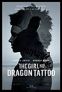 The Girl with the Dragon Tattoo, 2011