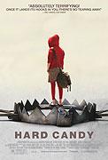 Hard Candy, 2005
